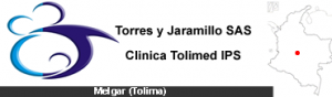 siips_tolimed_clinica